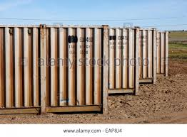 free used shipping containers in old metal shipping containers