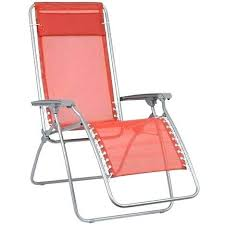 siege jardin lafuma chaise jardin garden service