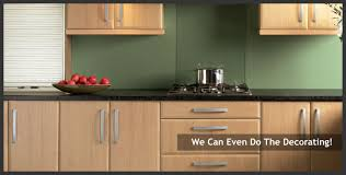 Fitted Kitchen Designs Fitted Kitchens Wilmslow Bespoke Fitted Kitchen Design Wilmslow