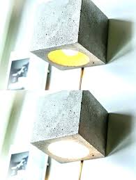 wall lights without wiring wall lights without wiring iclasses org