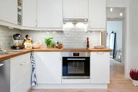 cuisine blanche carrelage gris carrelage pour cuisine blanche carrelage pour cuisine blanche 10 la