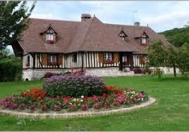 chambre d hote lisieux chambre d hote lisieux 142343 maison de cagne lisieux norman