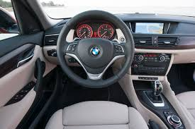 2014 bmw x1 review car a review of the bmw x1 a about everything