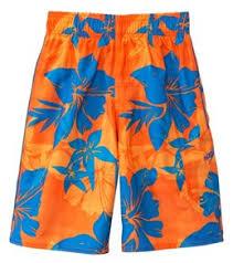 teenage speedo boys boys swimwear at swimoutlet com
