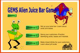 alien juice bar u0027 u2013 cabbage juice and ph values u2013 middle