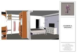 chambre parentale avec salle de bain et dressing plan suite parentale avec salle de bain et dressing 13 plan