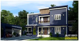 home design kerala with cost minimalist house design by kerala