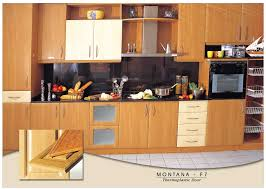 Rating Kitchen Cabinets Thermofoil Kitchen Cabinets Shafic Dagher In Dubai