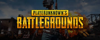 pubg free fix pubg lag in five simple steps kill ping