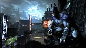 long halloween catwoman arkham city buy batman arkham city goty steam