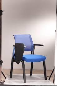 training chairs with tables chair with table attached 18 htb1bq3ijpxxxxx xvxxq6xxfxxxy jpg