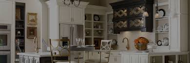 kitchen kitchen supply warehouse home design new beautiful under