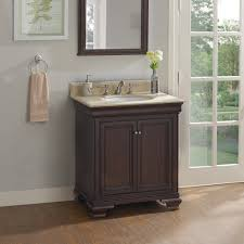 Brizo Tresa Kitchen Faucet Providence Lux Home Discount Plumbing And Hardware Kitchen