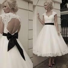 short wedding dresses naf dresses
