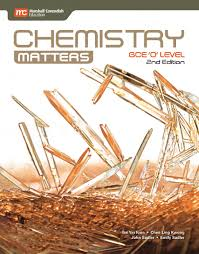 chemistry matters 2nd edition ebook goguru