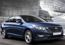 hyundai sonata 2 0 turbo 2019 hyundai sonata turbo 0 60 2 0 t limited lease