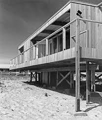 Home Decor Liquidators Mattresses by Modern Metal Clad Homes Dwell Raw Steel Facade Of House In Idaho