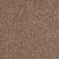 Rite Rug Reviews Rite Rug Carpet Carpet Ideas