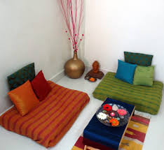 Flooring Ideas Living Room Living Room Floor Seating Ideas Dorancoins Com
