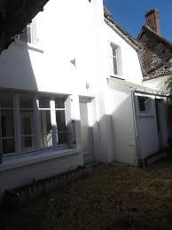 chambres d h es les caselles vente maison selles sur cher par girard immobilier à selles sur cher