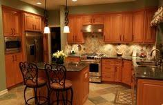 mr cabinet care anaheim ca 92807 another beautiful complete kitchen remodel by mr cabinet care