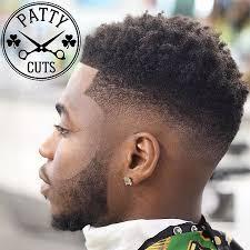 light skin boy haircuts hairstyle teen hair styles fresh haircuts african american