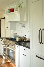 247 best small kitchen ideas images on pinterest kitchen ideas