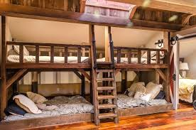 Boat Bunk Bed Boat Bed Bunk Beds For Adults With Rugs Artwork