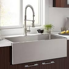 faucet types kitchen amazing information about kitchen sink faucet types kitchen