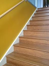 Can You Put Laminate Flooring On Stairs Flooring Laminate Flooring Stair Treads Cheap Stair Treads