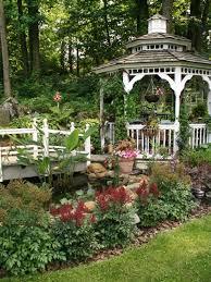 220 best secret garden hideaway images on pinterest garden