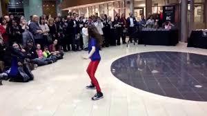 lexus kaykay youtube taylor hatala dance solo dance pinterest soloing and dancing
