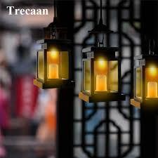 bougie marocaine photophore achetez en gros mini bougie lanterne en ligne à des grossistes