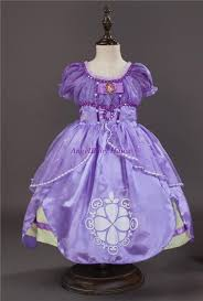 sofia the dress disney princess sofia the dres end 5 3 2018 11 15 am