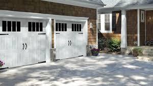 Barn Garage Doors As Garage Door Opener Remote With Fancy Barn Door Garage Doors