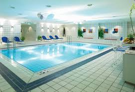 Schwimmbad Bad Bramstedt Holiday Inn Hotel Berlin City West 4 Businesshotel Berlin