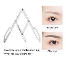 online get cheap eyebrow caliper aliexpress com alibaba group