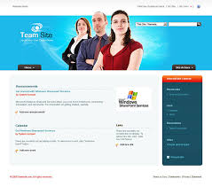 download microsoft sharepoint templates and sharepoint themes