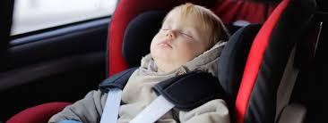 siege auto bebe meilleur quel siège auto bébé pour votre enfant autogenius le guide d
