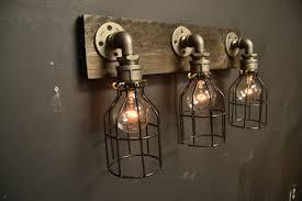 vanity light home lighting light fixture bathroom light