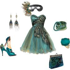 masquerade ball gowns and masks sqqps com