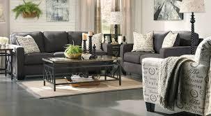 livingroom set alenya living room set furniture