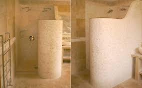 walk in shower ideas for bathrooms bathroom small walk in shower designs best plus walk in tubs