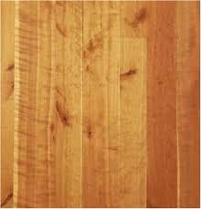 rift and quartered wood floors launstein hardwood floors