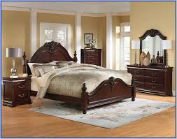 how to arrange furniture in a small bedroom home design ideas