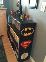 23 ideas for making the ultimate superhero bedroom superhero