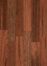 Damp Proof Membrane For Laminate Flooring Vitality Original Borneo Merbau 7mm Laminate Flooring 425