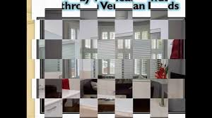 all style interiors window treatment ideas in perth youtube