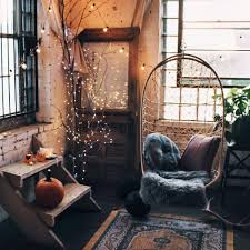 Scandinavian Decorating Fascinating 6 Bringing Outdoors In Make Way For Eclectic Home Décor
