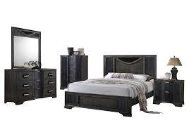 5 pc queen bedroom set remarkable art queen bedroom set seneca grey 5 pc queen bedroom